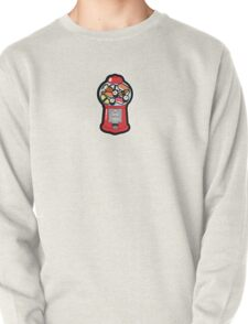 Gumball Sushi Pullover