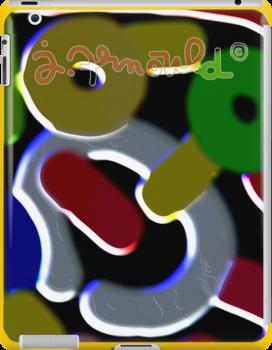 """"""" PLEINS D'IMAGES """" by JakArnould"""