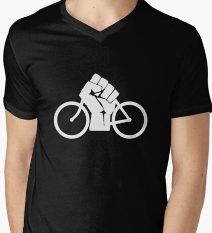 Re-velo-ution T-Shirt