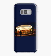 Feeling Good Samsung Galaxy Case/Skin
