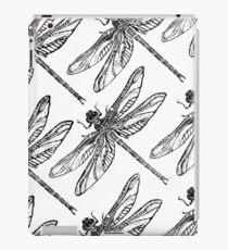 Dragonfly. iPad Case/Skin