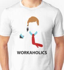 Anders Holmvik T-Shirt
