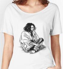 Game Grumps Dan Women's Relaxed Fit T-Shirt