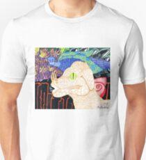 Hybrids In Conversation Unisex T-Shirt