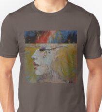 Queen Unisex T-Shirt
