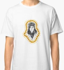 It's Naboo, that's who Classic T-Shirt