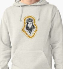 It's Naboo, that's who Pullover Hoodie