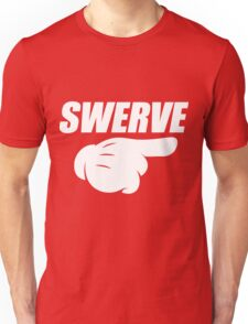 Image result for swerve
