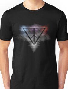 L'En-Bas Unisex T-Shirt