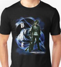 L'Arc~en~Ciel: HYDE Unisex T-Shirt