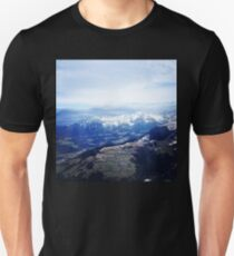 Alpine Affection Unisex T-Shirt