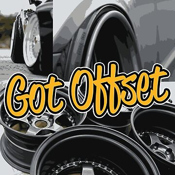 Got Offset, wheel fitment 101 by concuido