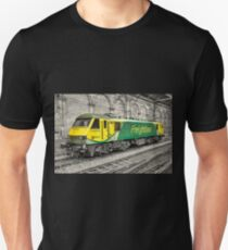 Freightliner 90  T-Shirt