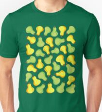 Pears Unisex T-Shirt
