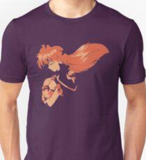 Reena T-Shirt