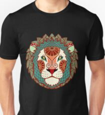 Leo Slim Fit T-Shirt
