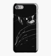 Low Light iPhone Case/Skin