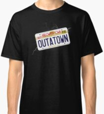 Outatown Classic T-Shirt