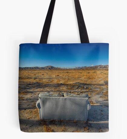 Sunroom  Tote Bag
