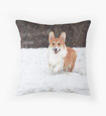 Fun !!! Throw Pillow