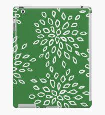Amusing Laugh Principled Stupendous iPad Case/Skin