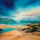 """""""Turning Tide"""" by C Elsip"""