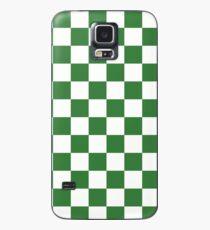 Essential Transformative Sensible Energized Case/Skin for Samsung Galaxy