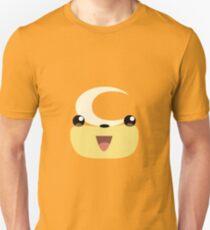 Teddiursa  T-Shirt