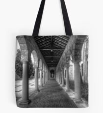 UWA Tote Bag