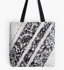 Urban Art I Tote Bag