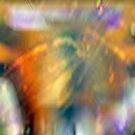 The Glory by Benedikt Amrhein