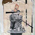 Division by Susan Ringler