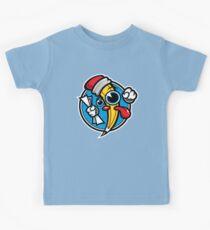 PENCIL POWER Kids Clothes