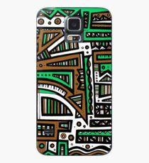 Kind Independent Thriving Quality Case/Skin for Samsung Galaxy