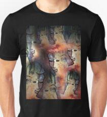 Conforming Unisex T-Shirt