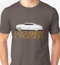 Highway cruiser... T-Shirt