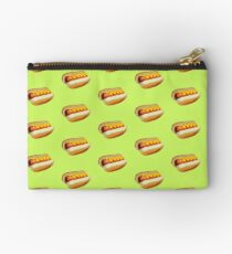 Hot Dog! Studio Pouch