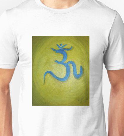 OOM - The Holy Alphabet T-Shirt