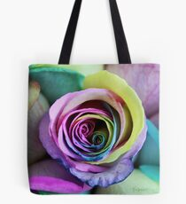 Forgive, Forget. Tote Bag