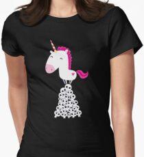 Killer Unicorn T-Shirt