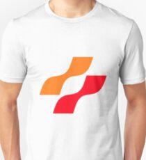 konami T-Shirt