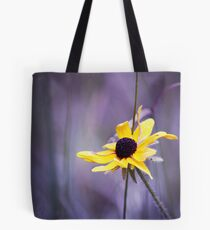 They Shine For You. Tote Bag