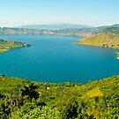 Ayars lake by pcfyi