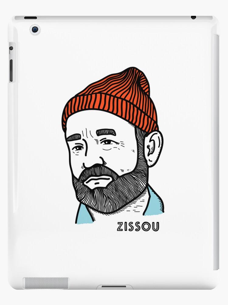 Team Zissou by Daniel Feldt