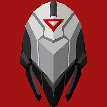 PROJECT: Zed by citizxn