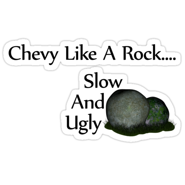 Funny Chevy Quotes. QuotesGram