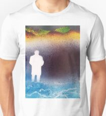 The Loneliness of Depression T-Shirt