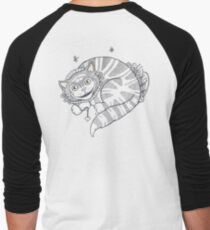 The Cheshire Grins T-Shirt