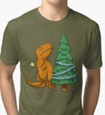 Der Kampf Vintage T-Shirt
