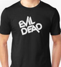 Evil Dead Unisex T-Shirt